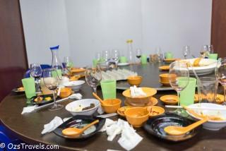 Truly Singaporean Makan Session - New Ubin Seafood Singapore