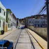 2014 South America Cruise Day 7 - Coquimbo Chile