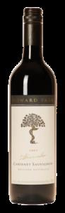December 2015 Wines