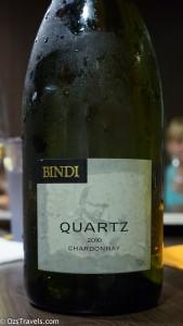2016 April Wine Reviews by Oz