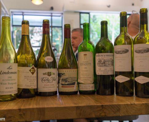 April 2016 Wine Reviews Part 4