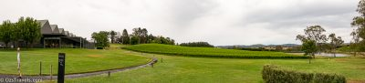 Winery, Adelaide Hills, Shaw and Smith,