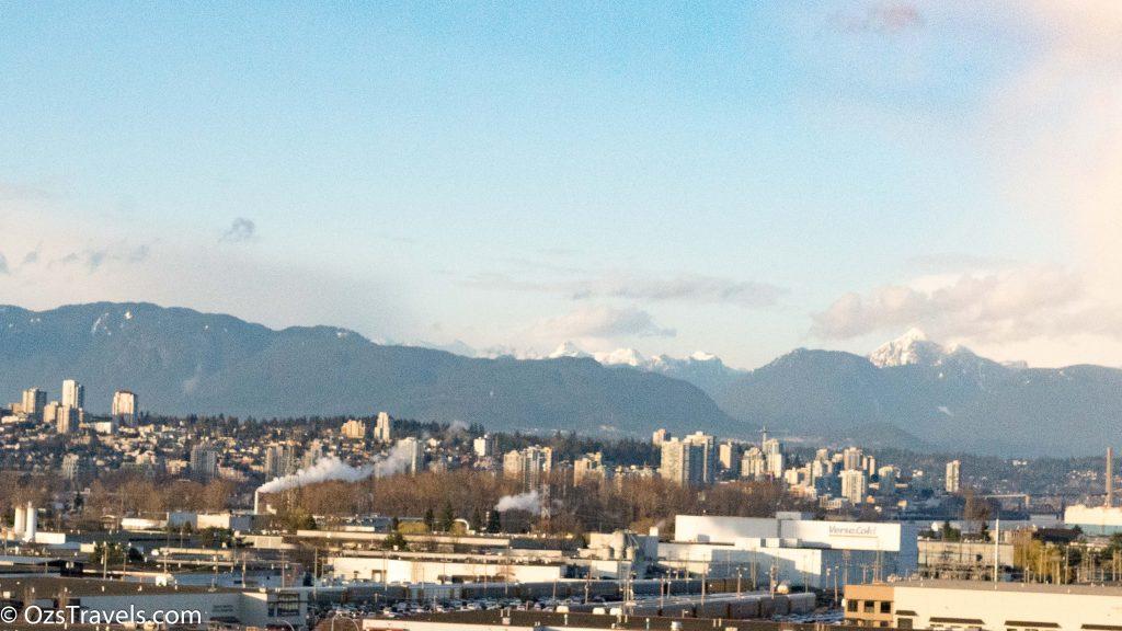Vancouver,