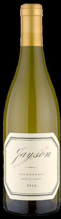 2017 Dec Wine Reviews,  Oz's Wines Reviews,  Wine Reviews,