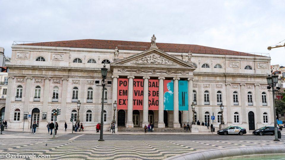 Lisbon, Portugal, Lisbon Portugal