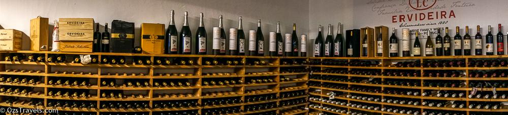 Lisbon, Lisbon Portugal, Alentejo Portugal, Ervideira Wines, Portuguese Wine, Alentejo Wine, Ervideira