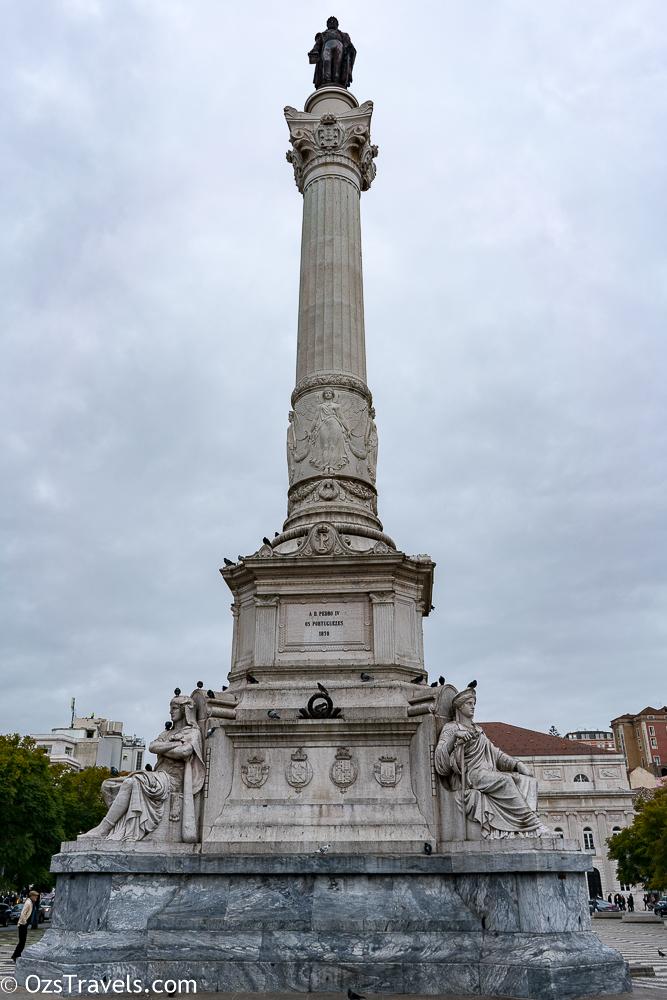 Lisbon,  Lisbon Portugal,