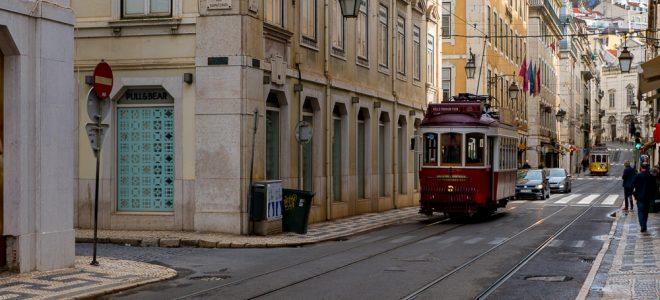 Lisbon,  Lisbon Portugal,  Lisboa, Lisboa Portugal