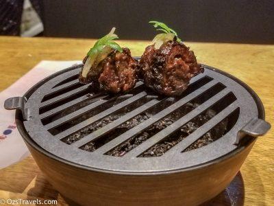Gaggan,  Gaggan May 2018,  Bangkok,  eatatgaggan,  @gaggan_anand,  Gaggan Bangkok
