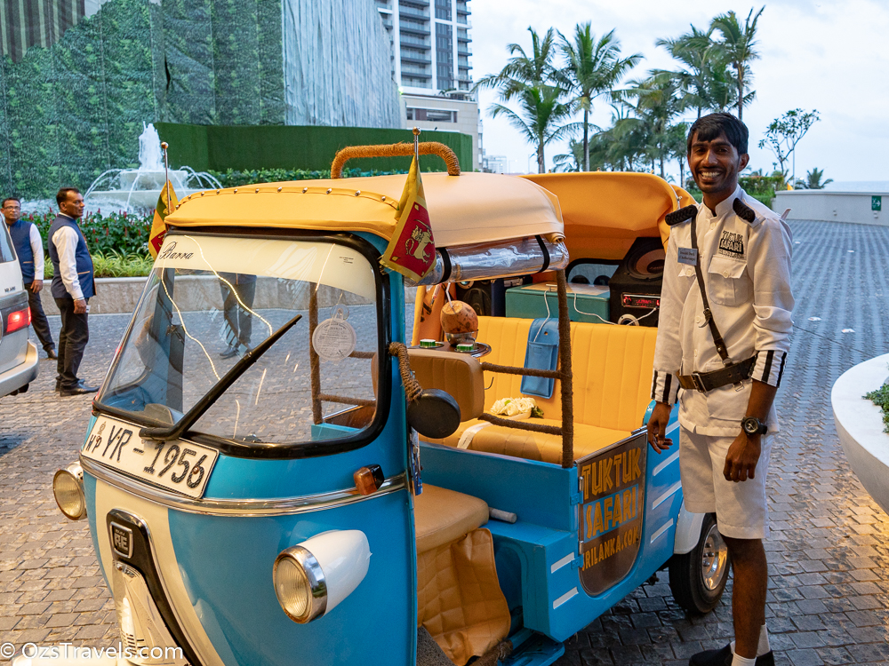 Sri Lanka, Colombo Sri Lanka, Tuk Tuk Safari Colombo Sri Lanka, Tuk Tuk Safari Sri Lanka, Tuk Tuk Safari