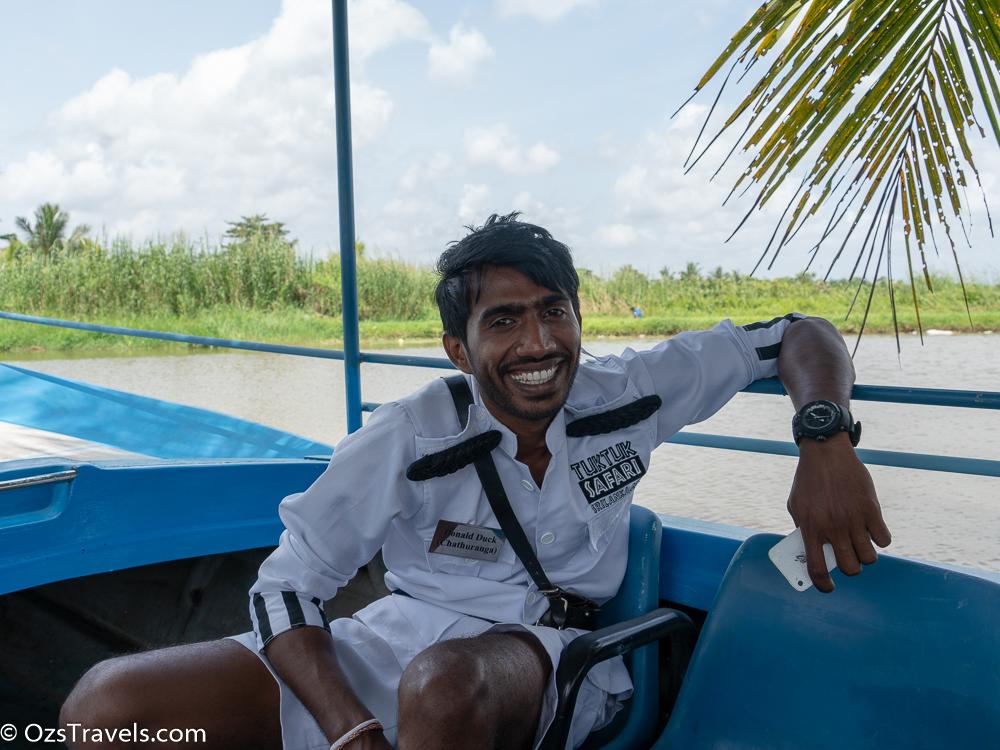 Tuk Tuk Safari,  Tuk Tuk Safari Colombo Sri Lanka,  Tuk Tuk Safari Sri Lanka,