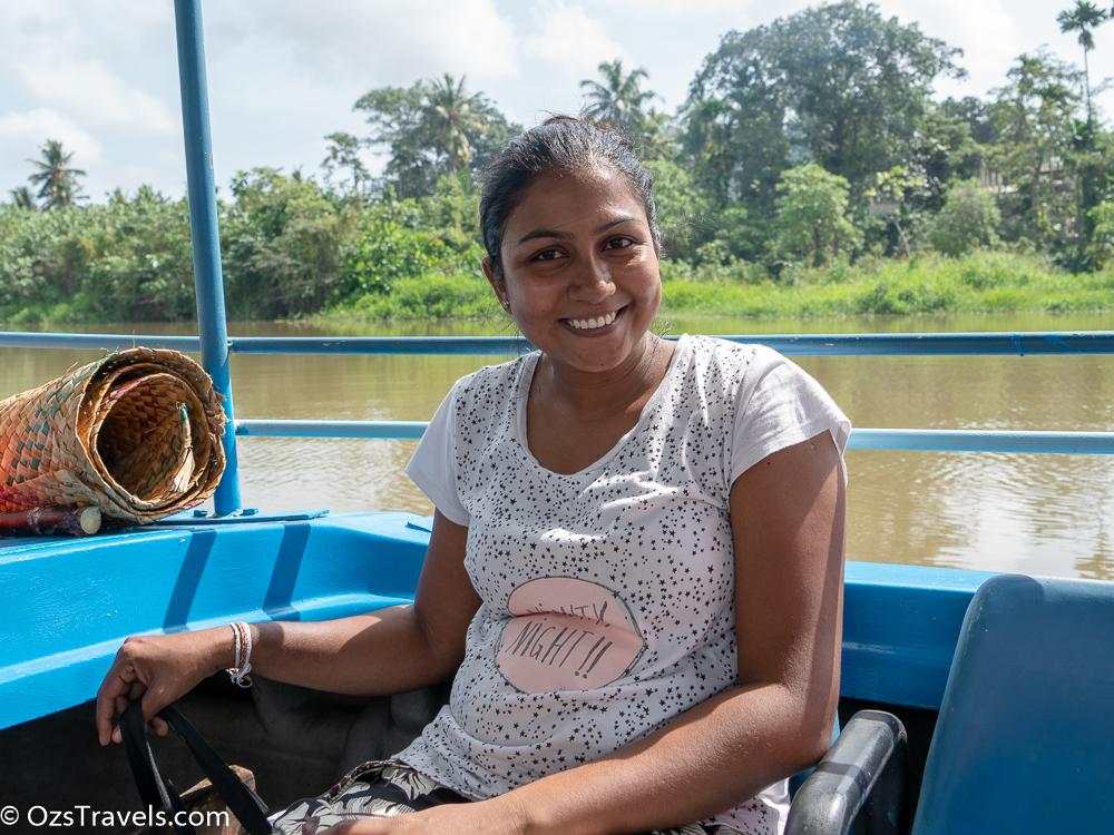 Tuk Tuk Safari,  Tuk Tuk Safari Colombo Sri Lanka,  Tuk Tuk Safari Sri Lanka,  Colombo Tuk Tuk Adventure