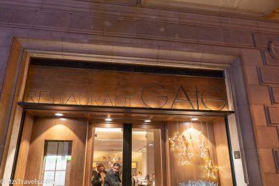 Gaig, Restaurant Gaig, Barcelona, Spain, Barcelona Spain, Restaurant Gaig Barcelona Spain, Gaig Barcelona Spain, Restaurant Gaig Barcelona, Gaig Barcelona