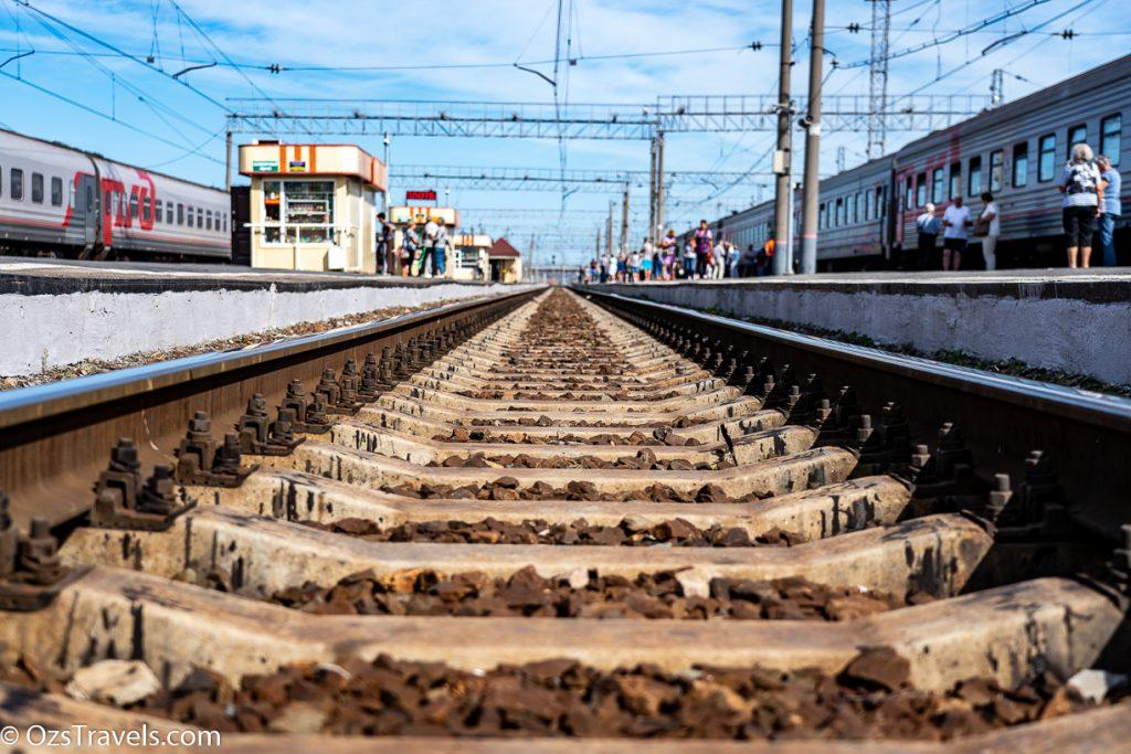 Trans Siberian Railway Day 3,  Trans Siberian Railway,  Siberia, Siberian Trek, Oz's Siberian Trek, Russia,  Russian Railways,