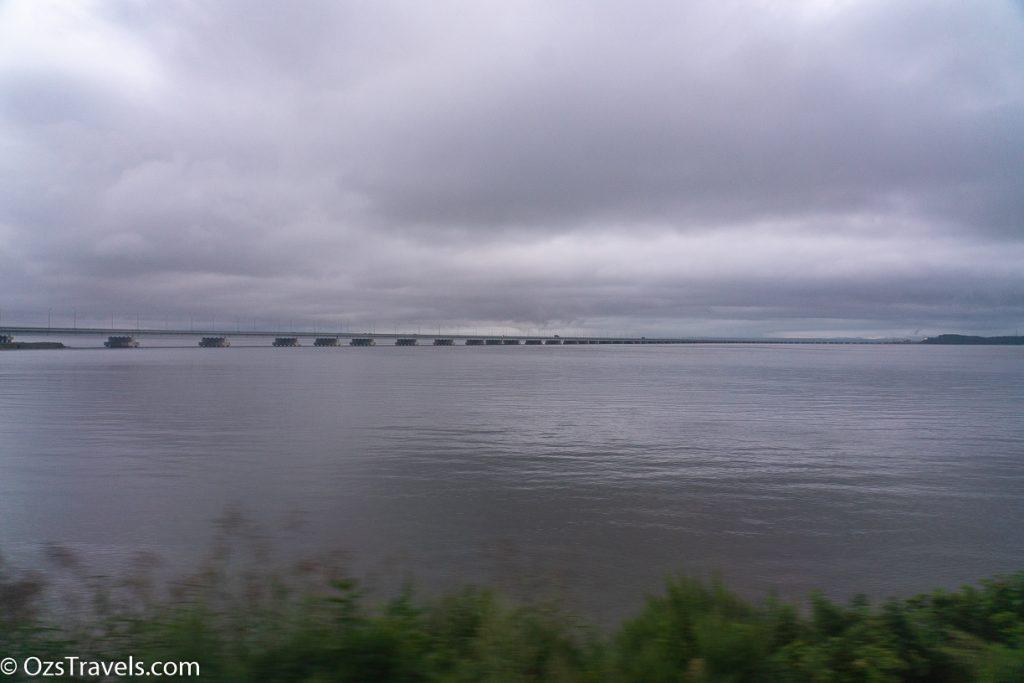 002ЩА Irkutsk to Vladivostok,  Russia, Russian Railways, Oz's Siberian Trek, Siberia, Siberian Trek, Trans Siberian Railway,